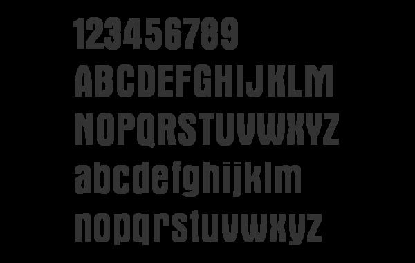 aurora bdcn bt русский шрифт